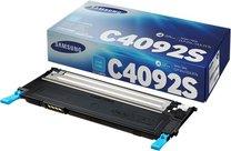 Samsung CLT-C4092S/ELS cyan (SU005A)
