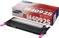 Samsung CLT-M4092S/ELS magenta (SU272A)