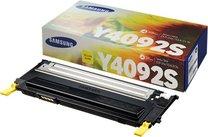 Samsung CLT-Y4092S/ELS yellow (SU482A)