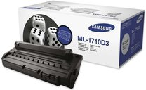Samsung ML-1710D3/ELS black