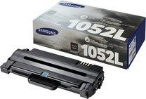 Samsung MLT-D1052L/ELS black (SU758A)