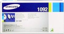 Samsung MLT-D1092S/ELS black (SU790A)