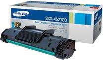 Samsung SCX-4521D3/ELS black