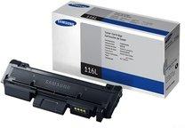 Samsung MLT-D116L black (SU828A)
