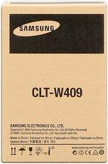 Samsung CLT-W409 (SU430A) odpadní nádoba