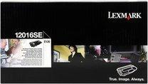 Lexmark 12016SE black