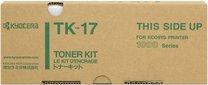 Kyocera TK-17 (1T02BX0EU0)