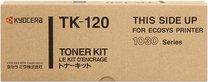 Kyocera TK-120 (1T02G60DE0)