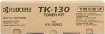 Kyocera TK-130 (1T02HS0EU0)