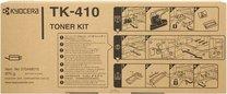 Kyocera TK-410 (370AM010)