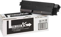 Kyocera TK-590 black (1T02KV0NL0)