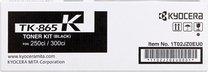 Kyocera TK-865 black (1T02JZ0EU0)