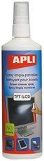 čistící sprej APLI 250ml