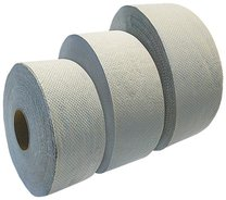 toaletní papír střední Jumbo Ø24cm, 6 rolí