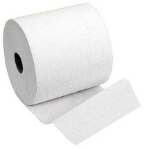 průmyslové ručníky role, 6 rolí