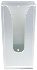 zásobník papírových hygienických sáčků 135x292x52mm