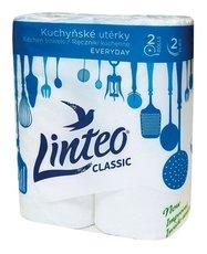 utěrky Linteo classic, 2 role