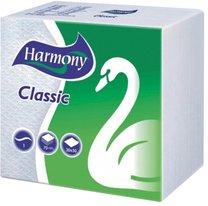 ubrousky Harmony 30x30cm, 70ks
