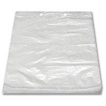 mikrotenový sáček 25x35cm, 0,008mic, 50ks