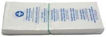 náhraní papírové hygienické sáčky 100ks