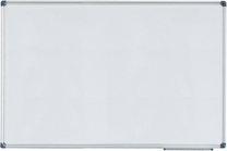 magnetická tabule 60x45cm