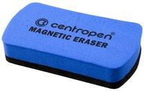 magnetická stěrka Centropen 9797