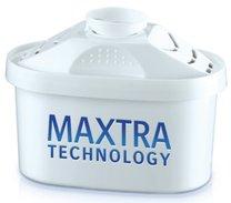 filtrační patrony Maxtra/3+1
