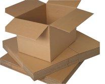 krabice pro formát A4, 305x215x230mm