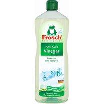 Frosch® universální čistič ocet 1000ml eco