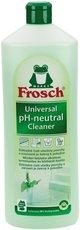 Frosch® universální čistič pH neutrální 1000ml eco