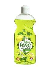 Lena citron 500gr.
