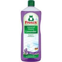 Frosch Universal Lavender, 1l