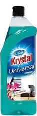 Krystal univerzal antibakteriál 750ml