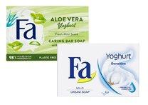 mýdlo Fa