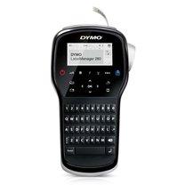 štítkovač Dymo LabelManager 280