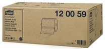 papírové ručníky role Tork Matic® 290059/H1 1-vrstvé bílé/280m/6ks