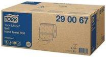 papírové ručníky role Tork Matic® 290067/H1 2-vrstvé bílé/150m/6ks