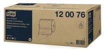 papírové ručníky role Tork Matic® 120076 /H1 2-vrstvé zelené/150m/6ks