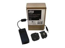 síťový adaptér Tork pro systémy H1 s Intuition senzorem