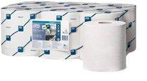 papírová utěrka 2-vrstvá Plus Tork Reflex™ 473472/M4/ 6 rolí