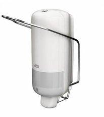 zásobník na tekuté mýdlo 1l Tork 560100/S1 s loketní opěrkou