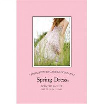 vonný sáček Bridgewater Spring Dress