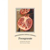 vonný sáček Bridgewater Pomegranate