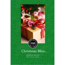 vonný sáček Bridgewater Christmas Bliss