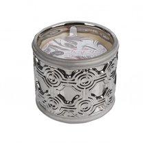 vonná svíčka Sweed Grace No.006