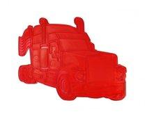 Truckin Fresh, autovůně