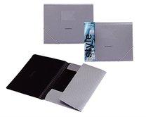 desky Foldermate Style Plus A4 č.651