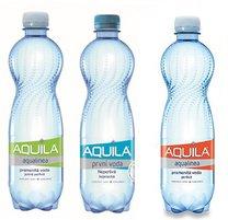 Aquila 0,5l, 12ks