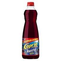 sirup Caprio 700ml