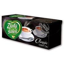 čaj Zaltý šálek Classic, 20x1,75g